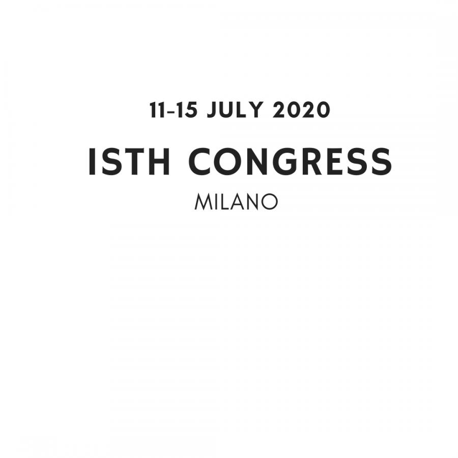 OFFERTA HOTEL MILANO CENTRO VICINO A CONGRESSO  ISTH 2020