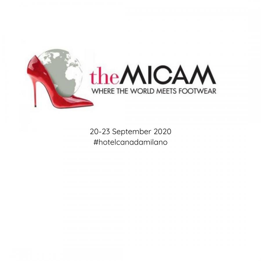 OFFERTA HOTEL MILANO CENTRO  VICINO A MICAM SETTEMBRE 2020