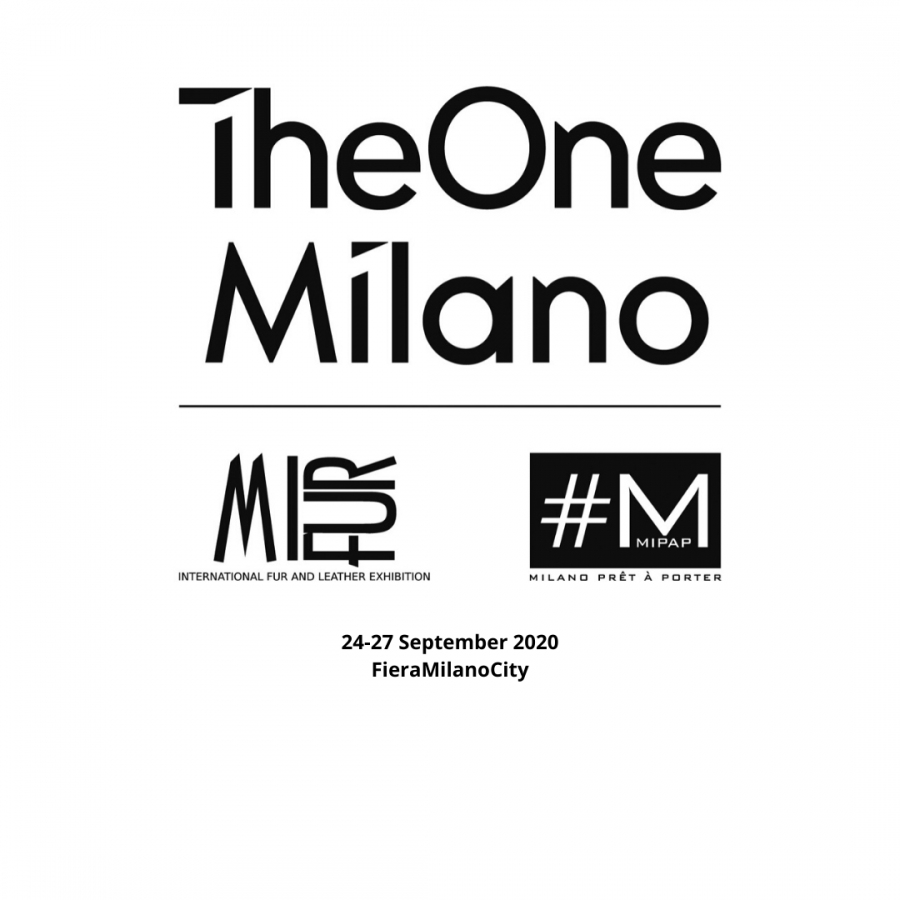 SPECIAL OFFER HOTEL MILAN CLOSE TO THE ONE EXHIBITION SEPTEMBER 2020