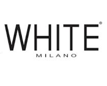 OFFERTA HOTEL MILANO CENTRO VICINO A WHITE FEBBRAIO 2021