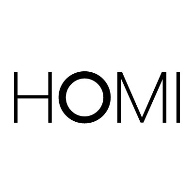 Offerta Hotel Milano centro vicino a Homi  Marzo 2021