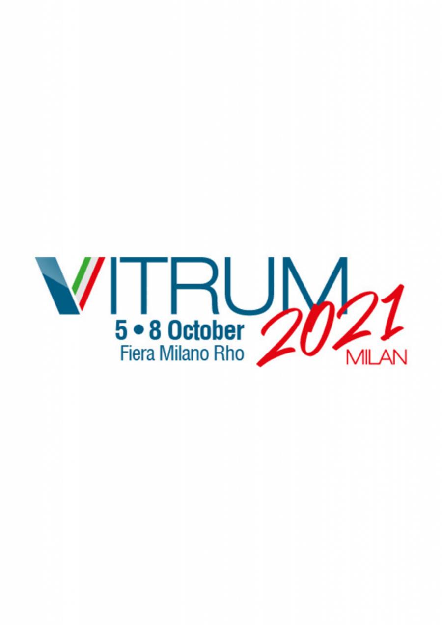 OFFERTA HOTEL MILANO CENTRO VICINO A VITRUM