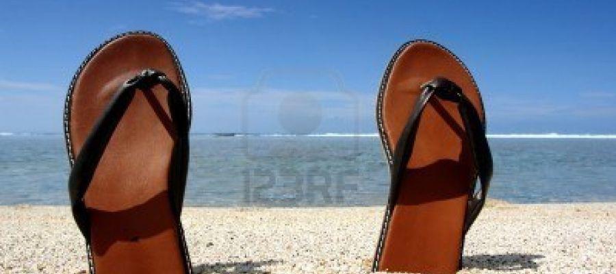 Vacanze SUPERCONVENIENTI  se prenoti prima...