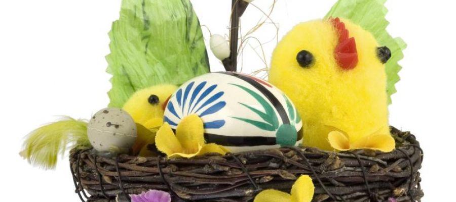 Offerta Pasqua