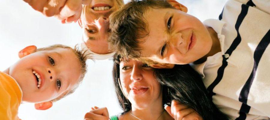 Vacanze con i bambini Riccione