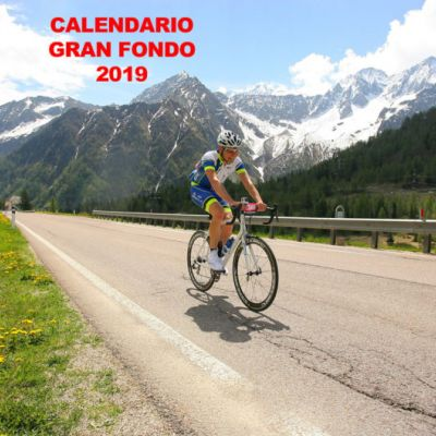 Gran Fondo Selle  Cervia 2019