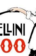 La Dolce Vita di Fellini