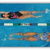 Campionati Assoluti Primaverili di Nuoto a Riccione