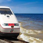 Offerta Speciale treno, o pullman, gratis!!