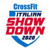 CrossFit Italian Showdown  - dal 24 al 26 Aprile 2020 a Riccione Play Hall