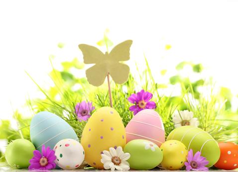 Offerte Pasqua Riccione