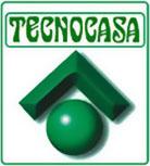 Offerta Convegno Tecnocasa 2019