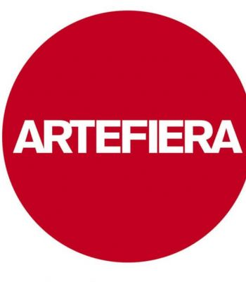 Offerte Arte Fiera Bologna