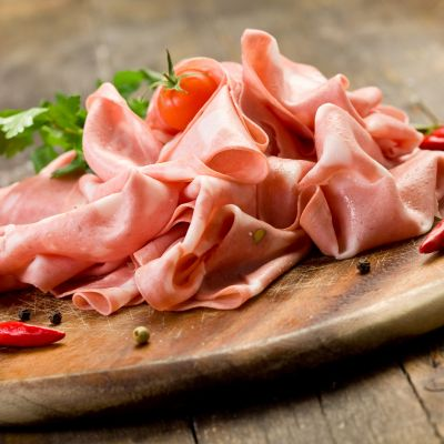 A gourmet tour in Bologna
