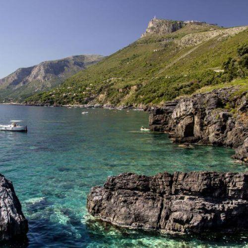 Offerte estate  in Basilicata