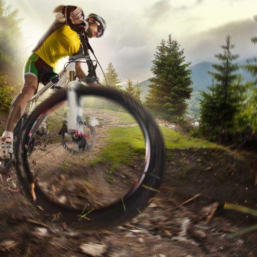 3EPIC CYCLING ROAD AND MTB MARATHON - MISURINA SKY MARATHON