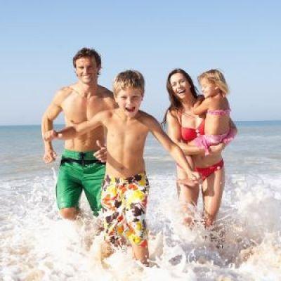 Offerte luglio hotel al Mare in Abruzzo