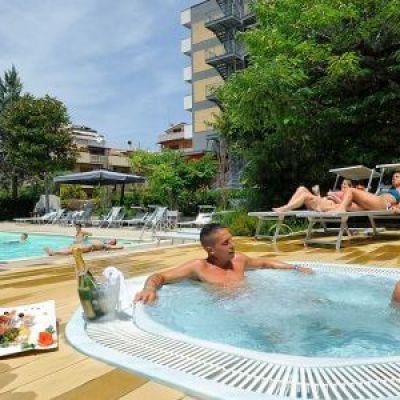 Offerte agosto Abruzzo