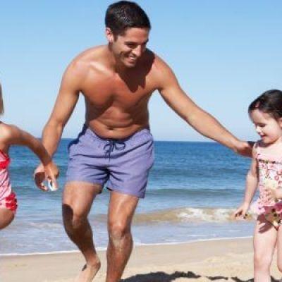 Offerta giugno in hotel al mare in Abruzzo
