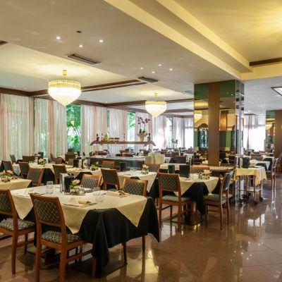 photogalery Hotel al Sorriso