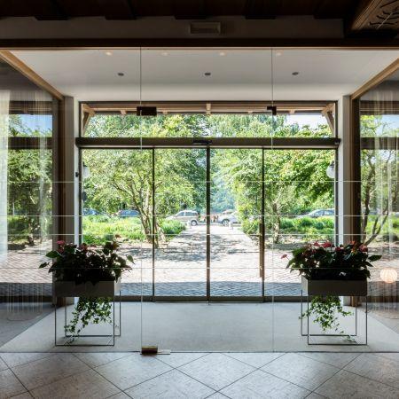 image Offer Hotel al Sorriso