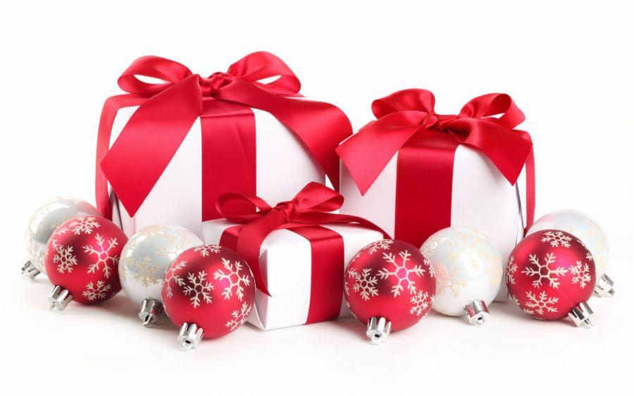 Offerte Di Natale Regali.Regali Di Natale Offerte Hotel Levico Terme