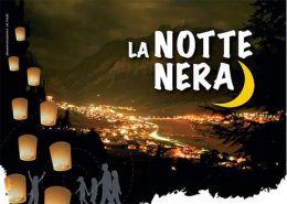 Notte Nera 2019