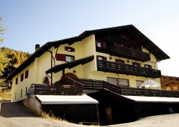 Special offers for the best price guaranteed in Livigno