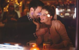 Romantische Ferienangebote in Livigno