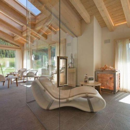 Week end offer in Livigno
