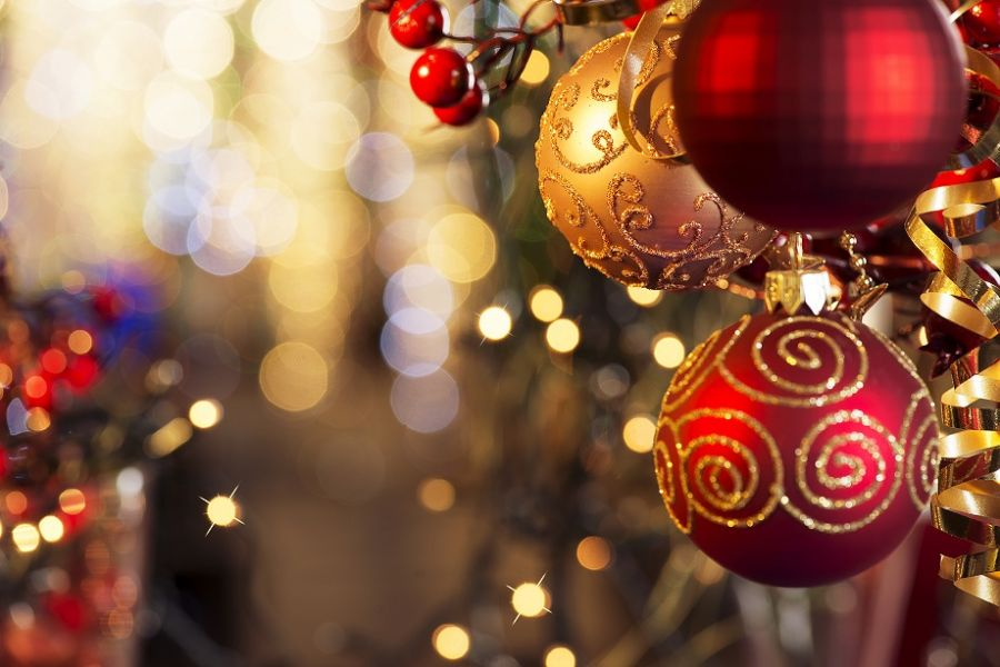 christmas packages in valtellina - Christmas Packages
