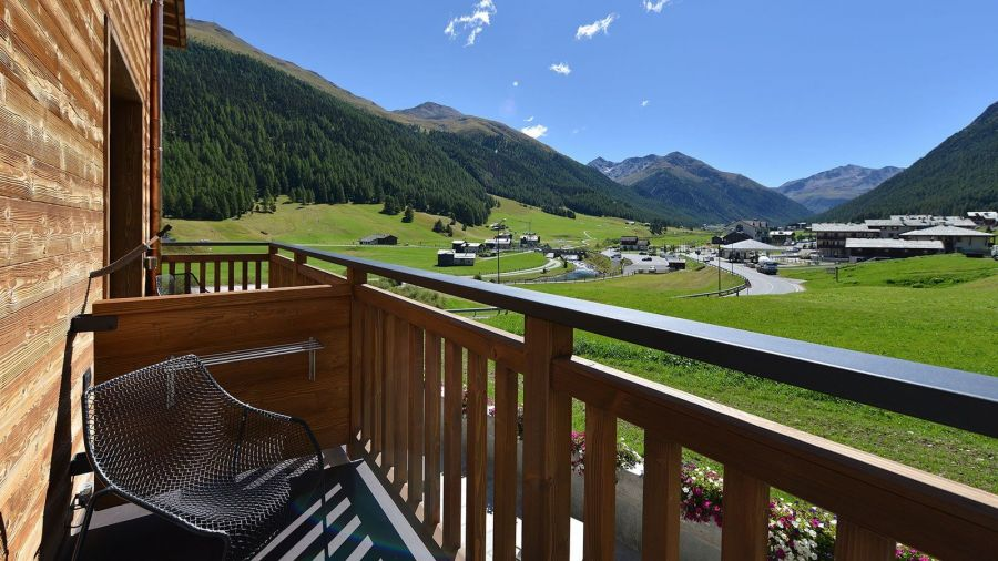 Livigno June offer