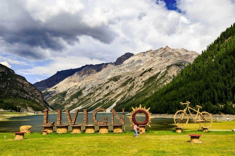 Last minute Juni 2021 in Livigno