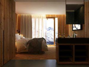 Photogallery Hotel Spol