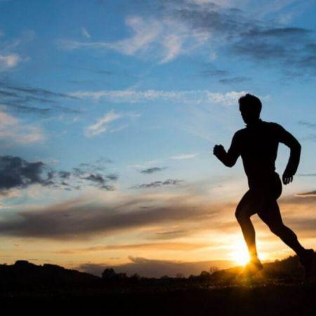 Trainingsangebote Triathlon Angebote für Livigno