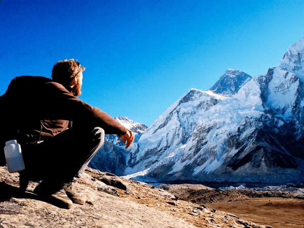 Offerte luglio 2019 in montagna