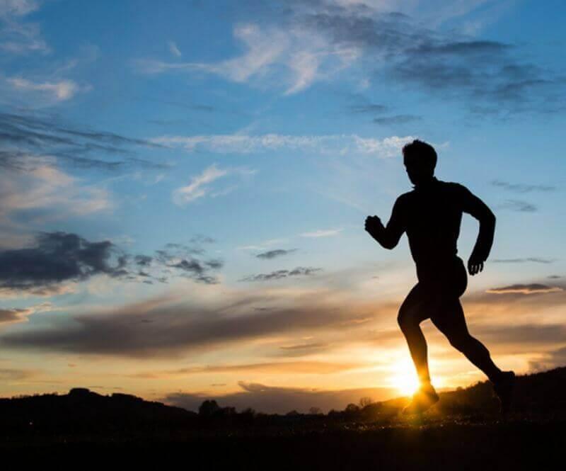 Special triathlon training offers
