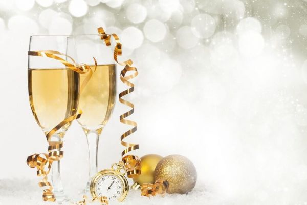Offerte Capodanno a Livigno
