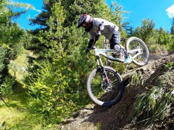 Offerte Livigno Bike