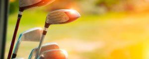 Offerte golf Madonna di Campiglio