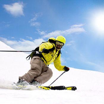 Offerte Campiglio Free Ski