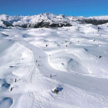 Offerta Marzo 2019 Trentino