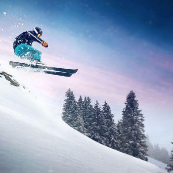 Inverno 2016-2017   Promozioni Hotel+Skipass