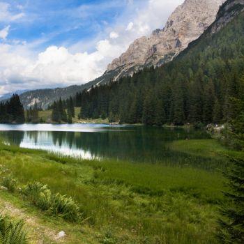 Prenota prima vacanze Trentino