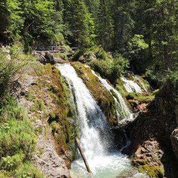 Offerte settembre in Trentino