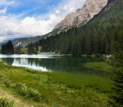 Offerte estate 2021 in Trentino