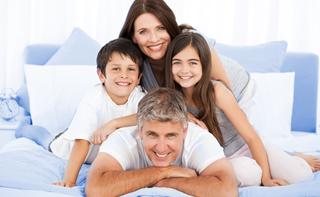 Offerte Famiglia In Trentino