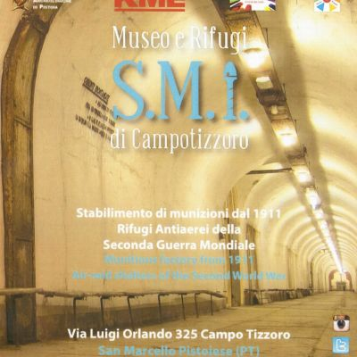 image Hotel Santoli, Porretta Terme