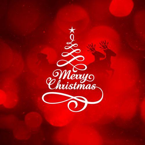 Chiusura di Natale