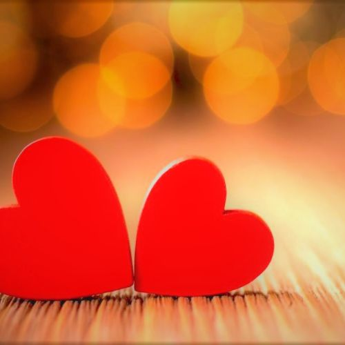 Offerte San Valentino 2019 Terme